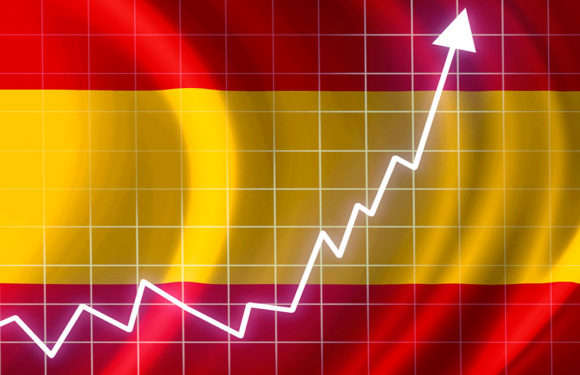 The Spanish Market Strengthens With Domestic Demand