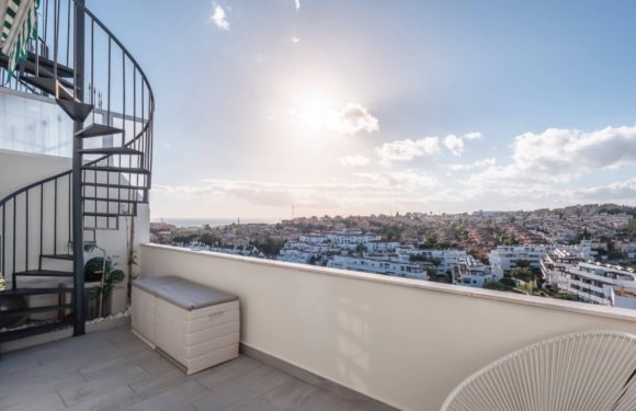 Buoyant outlook for the Spanish property market in 2019