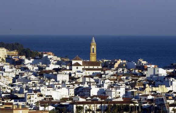 ESTEPONA: IS IT THE CROWN JEWEL OF SPAIN'S COSTA DEL SOL?
