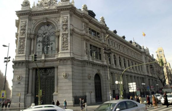 Bank of Spain improves economic growth outlook for 2019