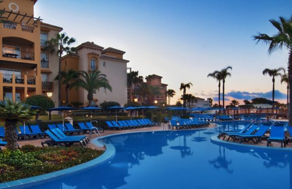 Marbella attracting the interest of Marriott for new high-end holiday rentals