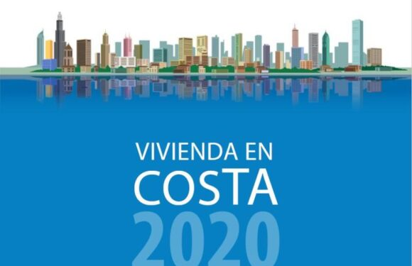 TINSA 'Housing in Costa 2020' shows Malaga is in a strong position