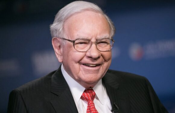Warren Buffet invests in Marbella